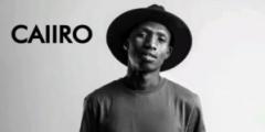 Caiiro - Namhlanje (Original Mix) Feat. Kind